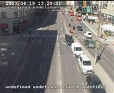 Hornsg.-Långholmsg. mot Västerbron