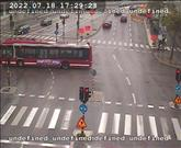 Hornsg.-Långholmsg. mot Liljeholmsbron