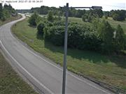 Trafikplats Hagbylund