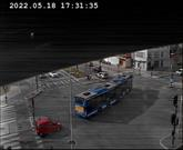 Norgegatan