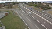 Trafikplats Hägernäs