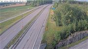 Trafikplats Ullna