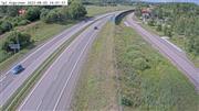 Trafikplats Älgviken