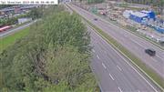 Trafikplats Skvaltan