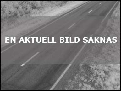 Trafikkamera – Fässbergsmotet västerut